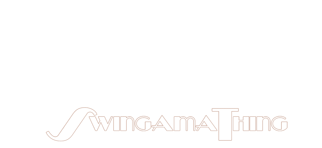 Swingamathing Logo
